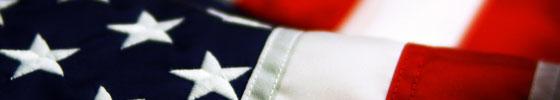 cardspatriotic_hdr5.jpg
