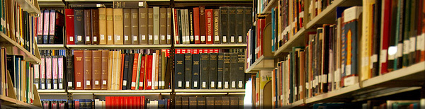 EdITLib Digital Library