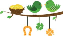 STPAT250G1_BirdsWithCharms_BS47214319.png