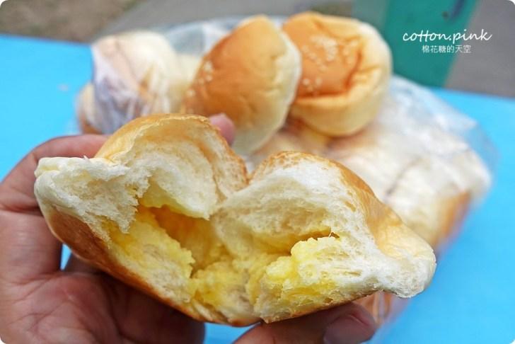 20190120165406 71 - 牛排小餐包這裡買!團購超夯福星食品行小圓餐包就在台中南區區