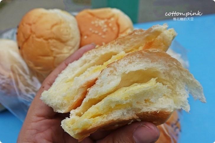 20190120165415 4 - 牛排小餐包這裡買!團購超夯福星食品行小圓餐包就在台中南區區