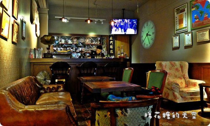20190209152620 18 - 台中咖啡真心推薦~七家好店不只咖啡香,老宅、甜點、貓咪、腳踏車還有深夜限定的唷!