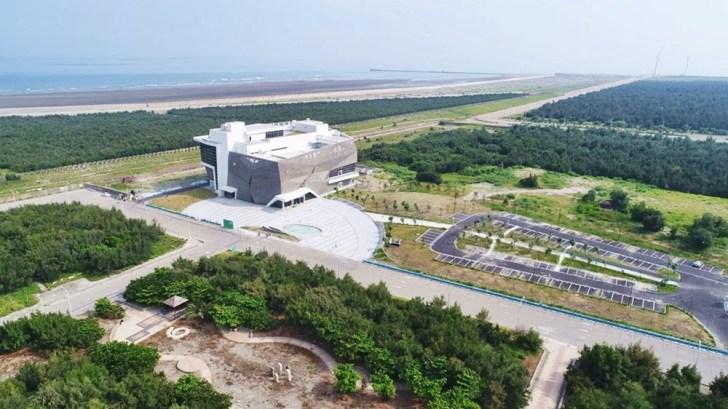 20190321005525 33 - 等了十年、換了四次名字~台中海生館預計2022年啟用!