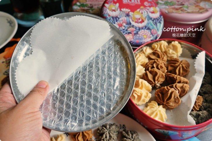 20190828110339 4 - 熱血採訪│百貨公司大排長龍的愛威鐵盒餅乾就在台中!超萌小鐵盒只送不賣