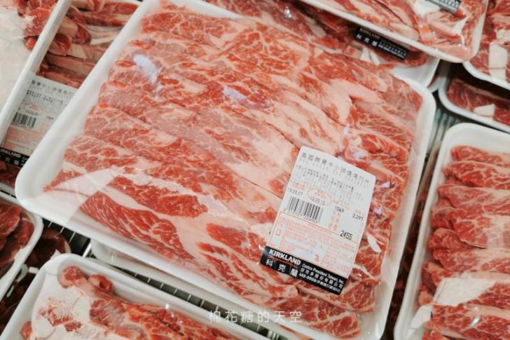 20190908173400 16 - 中秋烤肉台中好市多COSTCO肉類海鮮特價資訊,要來先有排隊的準備