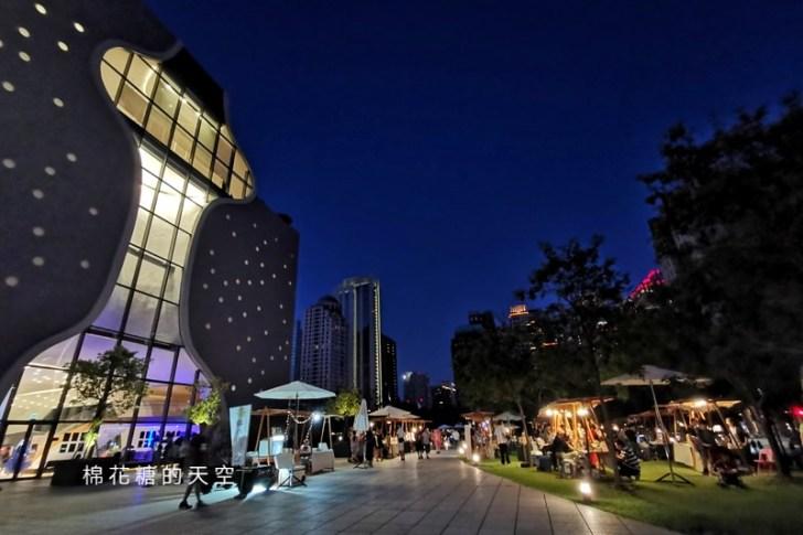20190914212810 93 - 連假限定市集 最有氣質的市集就在歌劇院~還有露天劇場免費看