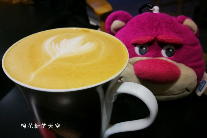 20190929180654 57 - 10/1國際咖啡日,八家咖啡優惠懶人包,買一送一、第二杯半價通通有