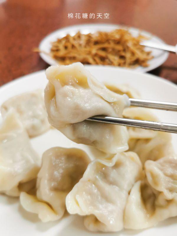 20191024201817 12 - 台中東勢必吃美食-清美小吃部不只豆干必點,在地人都吃這些~內附完整菜單