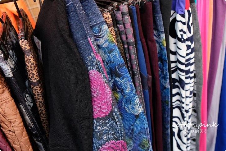 20200108222057 34 - 熱血採訪│台中最新特賣會今天10號開場!童裝、服飾、睡衣、外套通通都有,多款商品清倉只要百元