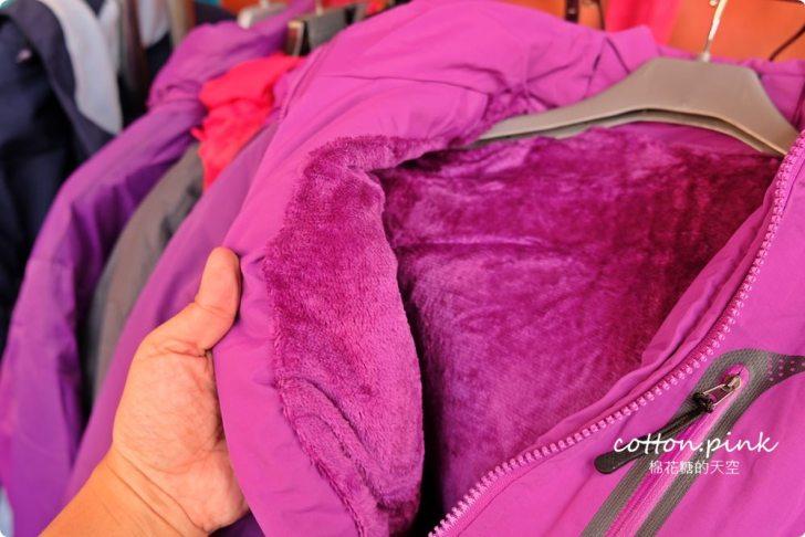 20200108222251 92 - 熱血採訪│台中最新特賣會今天10號開場!童裝、服飾、睡衣、外套通通都有,多款商品清倉只要百元