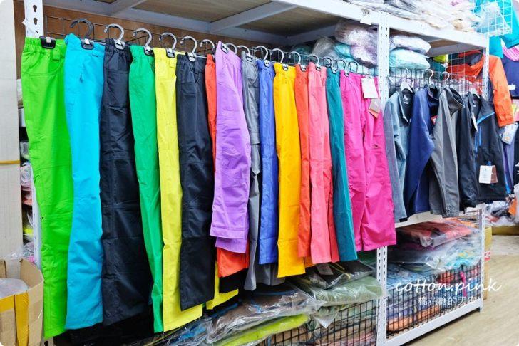 20200108222353 40 - 熱血採訪│台中最新特賣會今天10號開場!童裝、服飾、睡衣、外套通通都有,多款商品清倉只要百元
