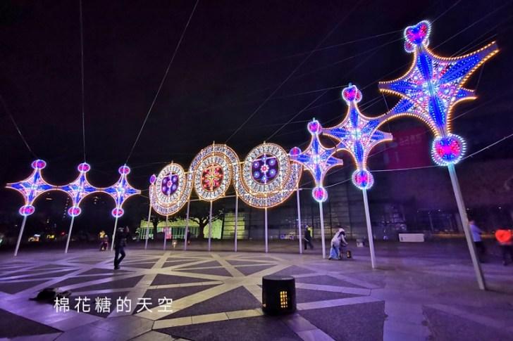 20200205145943 82 - 台灣燈會在台中~寶可夢也來啦!限時四天~還有台灣沒出現過的寶喔!