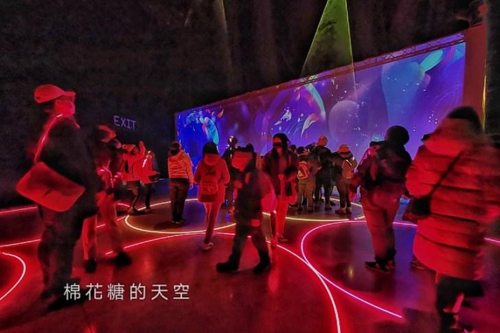 20200222230755 13 - 台中燈會最後一天~必拍景點、必看表演懶人包