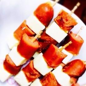 お花見 ピクニック お弁当 簡単おかず