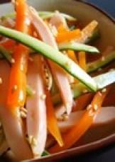 魚肉ソーセージ ダイエット 市販 コンビニ セブン 夜食 痩せる 痩せた 体験談 レシピ デメリット ランキング 筋肉 健康に悪い
