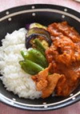 カレーダイエット カレー ルーのみ 体験談 インドカレー キーマカレー スパイス キーマカレー スリランカカレー ナン カロリー 糖質量
