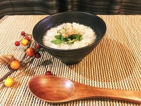 おかゆダイエット ダイエット 痩せた 成功談 ブログ 玄米 もち米 糖質制限 お粥 芸能人 4日目 1ヶ月