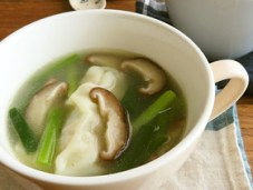 生姜紅茶 ダイエット 生姜 生姜チューブ 生姜スープ レモン オイル 効果 生姜湯 飲み物