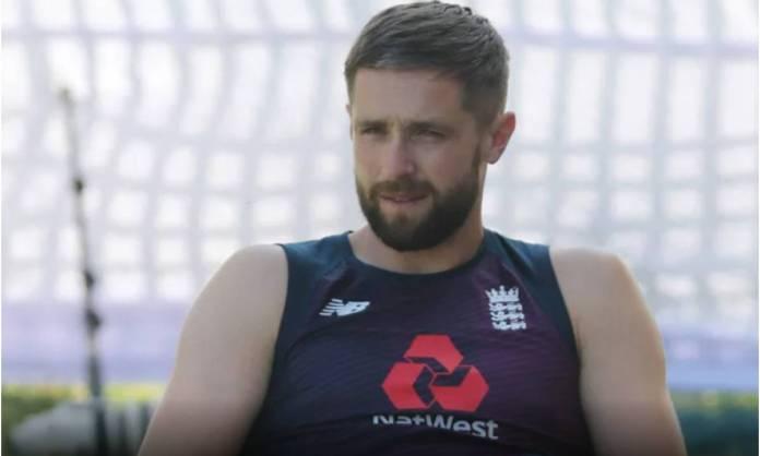 Cricket Image for 'ये कैसी रोटेशन पॉलिसी', लगातार तीन दौरों पर बाहर बैठने के बाद नाखुश होकर घर वापस