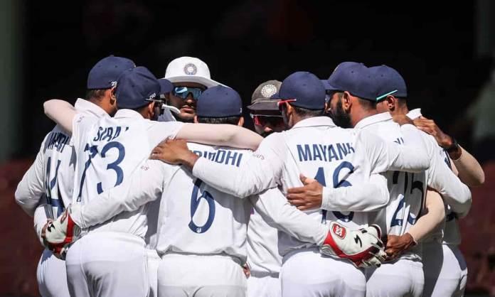 Cricket Image for IND vs ENG: इंग्लैंड के खिलाफ चौथे टेस्ट के लिए टीम इंडिया के प्लेइंग XI में हो सक