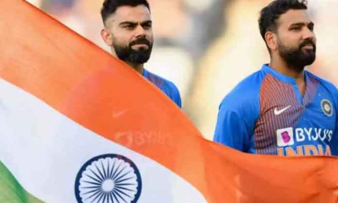 Cricket Image for India vs England Stats Preview: भारत-इंग्लैंड के पहले T20I में 5 महारिकॉर्ड होंगे