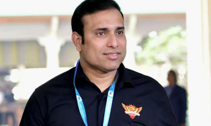 England Tour of India Probable Playing XI