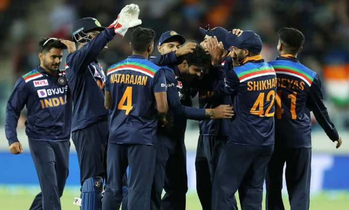 Cricket Image for Maharashtra Governments Big Decision Regarding Audience In Odi Series Against Engl