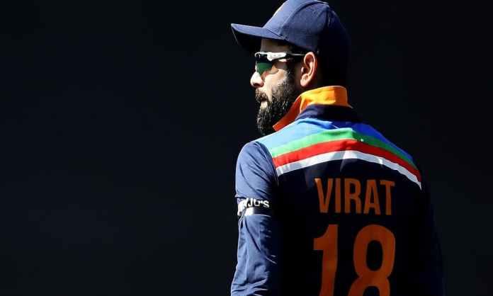 Cricket Image for IND vs ENG: भारतीय कप्तान कोहली को लक्ष्मण की सलाह, इस रणनीति से कर सकते है टी-20