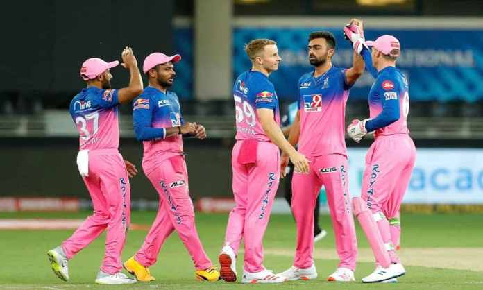 Cricket Image for Rajasthan Royals May Open Cricket Academy In Bangladesh To Find Talent In Country
