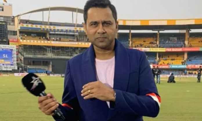 Aakash chopra picks probable playing XI of Rajasthsn Royals