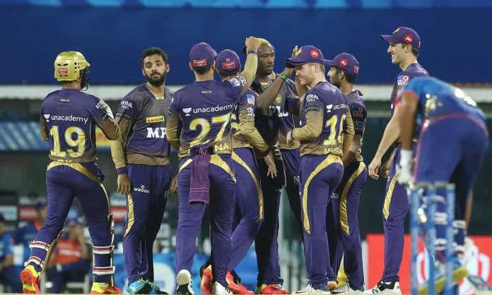 IPL 2021 Andre Russell and Shakib Al Hasan To Leave For PSL on 23rd May