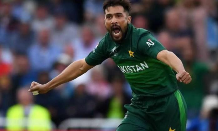 Cricket Image for 3 टीमें जो IPL ऑक्शन में मोहम्मद आमिर पर लगा सकती हैं करोड़ो की बोली