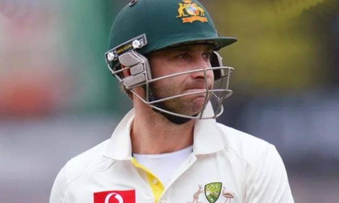 Cricket Image for 5 क्रिकेटर्स जिनकी मौत मैदान पर चोट लगने के कारण हुई, लिस्ट में 1 भारतीय शामिल