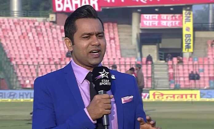 Cricket Image for आकाश चोपड़ा ने श्रीलंका सीरीज के लिए चुनी 17 सदस्यीय टीम इंडिया, इस खिलाड़ी को बना