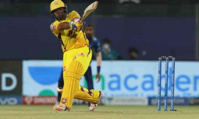 Cricket Image for अंबाती रायडू ने खेली 27 गेंदों में 72 रनों की तूफानी पारी, एमएस धोनी के 9 साल पुरा