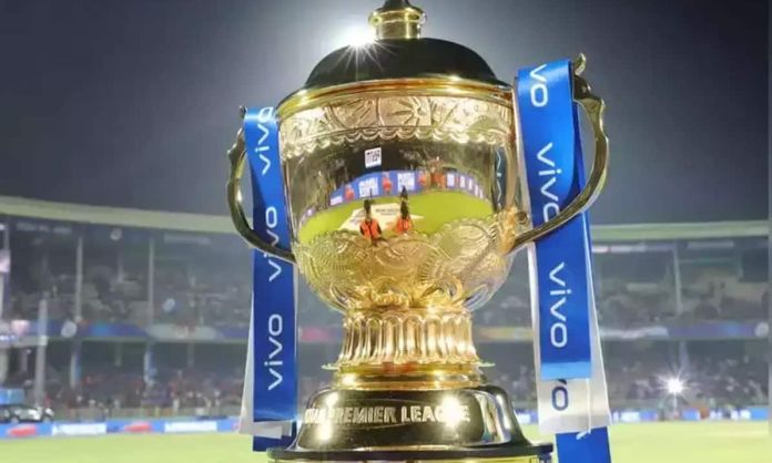 BCCI set to incur losses of over Rs 2000 crore due to IPL postponment