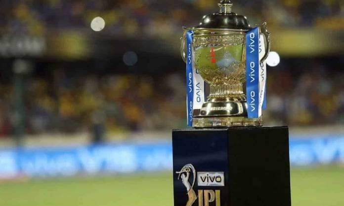 Cricket Image for इंग्लैंड में खेले जाएं IPL 14 के बाकी बचे 31 मुकाबले, चार काउंटी टीमों ने रखा ये ख