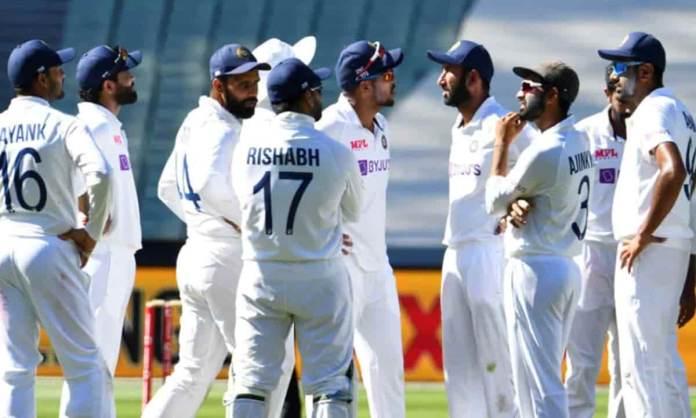 Cricket Image for 7 मई को World Test Championship फाइनल के लिए हो सकती है टीम इंडिया की घोषणा,हार्दि