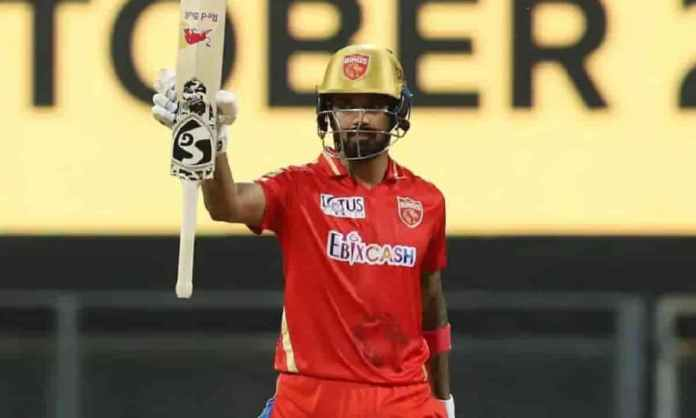 Cricket Image for IPL 2021: केएल राहुल की मुंबई में हुई सफल सर्जरी, जानें कब दोबारा जुड़ेगे पंजाब कि