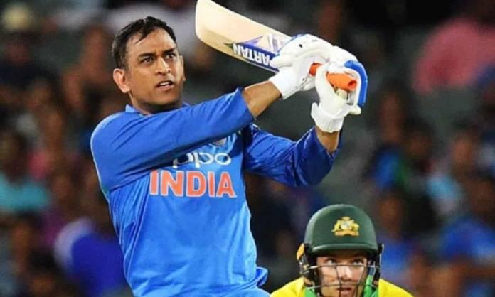 Cricket Image for वनडे में सबसे ज्यादा बार Not Out रहने वाले टॉप-5 बल्लेबाज, एक नाम है चौंकाने वाले