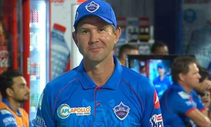 Cricket Image for रिकी पोंटिंग ने कहा,टी-20 वर्ल्ड कप से पहले इस चीज को लेकर उड़ी है ऑस्ट्रेलिया क्र