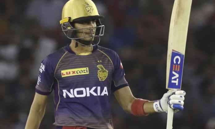 Cricket Image for 5 खिलाड़ी जो IPL 2021 के पहले हाफ में रहे सुपर फ्लॉप, एक वर्ल्ड चैंपियन खिलाड़ी भी