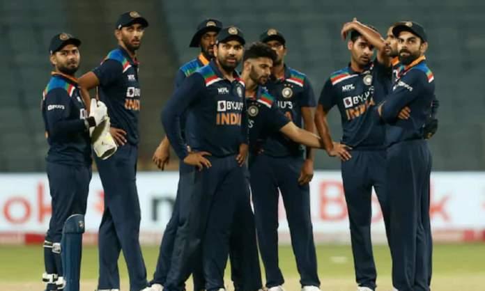 Cricket Image for जुलाई में इस टीम के खिलाफ वनडे,टी-20 सीरीज खेलेगी टीम इंडिया, BCCI अध्यक्ष सौरव गा