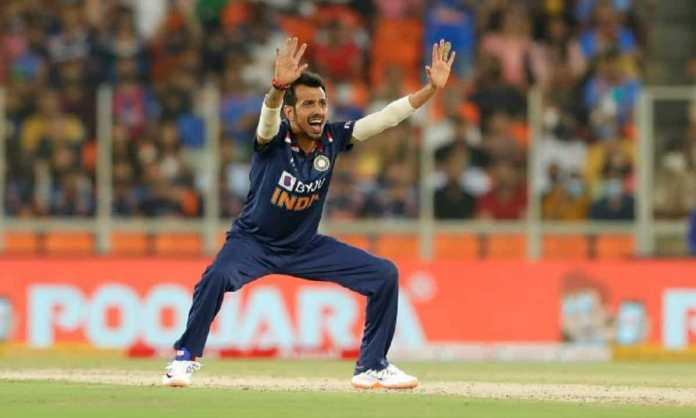 Cricket Image for 4 स्टार खिलाड़ी जिन्हें T20 वर्ल्ड कप के लिए शायाद ना मिले टीम इंडिया में जगह