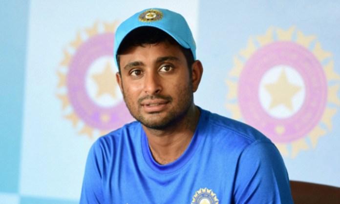 Cricket Image for 5 भारतीय खिलाड़ी जिनका समय से पहले ही खत्म हो गया करियर, चयनकर्ताओं से उलझना पड़ा भ