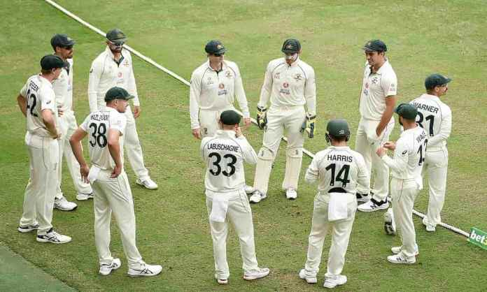 Cricket Image for Australian Team Wants A Batting Coach After Heavy Defeat From India And Upcoming A