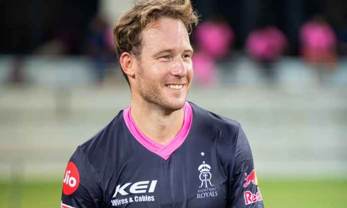 Cricket Image for David Millers Outspoken Words About Failure Of Bio Bubble After Ipl Postponement