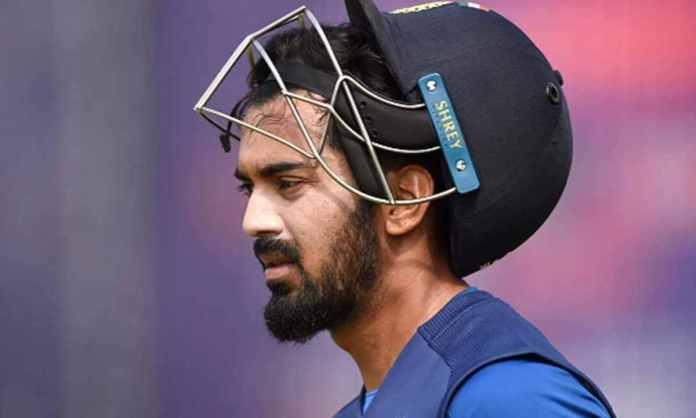 Cricket Image for केएल राहुल को लेकर आया बड़ा अपडेट, जानिए इंग्लैंड दौरे पर जाएंगे या नहीं ?
