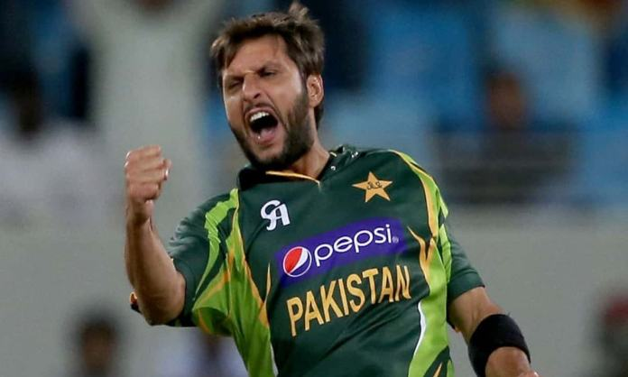Cricket Image for Top Five Bowlers With The Most Wickets In T20 World Cup Pakistan And Sri Lankan Pl