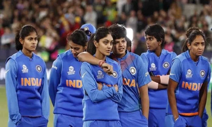 Cricket Image for बिग बैश लीग में खेलती नजर आएगी भारतीय महिला टीम की ये स्टार खिलाड़ी, सिडनी फ्रेंच